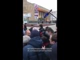 Путин в Махачкале [Нетипичная Махачкала]