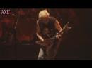 MICHAEL SCHENKER GROUP ROCK BOTTOM 30TH ANNIVERSARY LIVE JAPAN.