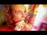 DJ Sammy Feat. Carisma You're My Angel 1996 (HD 720)