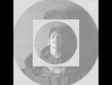DEEP MVMT: F.eht: F.eht — DEEP MVMT Podcast #077 - F.eht