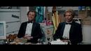 фрагмент из фильма Сводные братья -Собеседование
