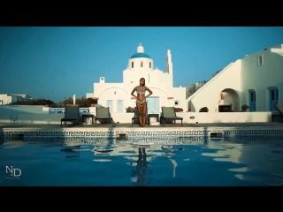 Vinylsurfer - Greece (Original Mix) [Video Edit]