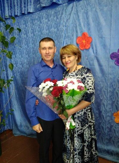 Айгуль Шаяхметова