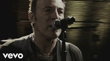 Bruce Springsteen &amp The E Street Band - Candy's Room (Live at The Paramount Theatre 2009)