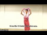 K-POP_WITH_ZERO_BUDGET!_(MOMOLAND-_Bboom_Bboom).mp4