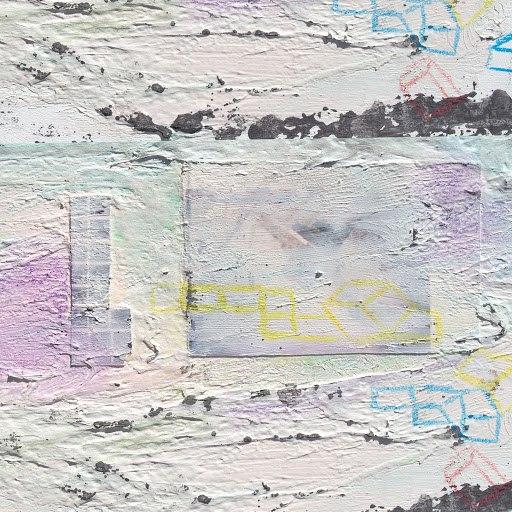 Broken Social Scene альбом Hug of Thunder