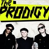 The Prodigy|9 марта|ДС Юность|Челябинск