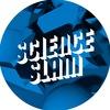 Science Slam Россия