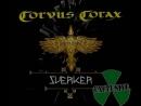 Corvus Corax - Sverker - 03 - Sverker