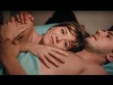 Сердечная недостаточность. Фан-видео, специально для официальной группы Ивана Жидкова. Наргиз Ты моя нежность