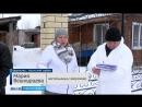 В с. Шорохово Тюменской области из-за вспышки опасного заболевания ликвидируют все поголовье свиней