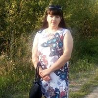 Маргарита Дубовскова