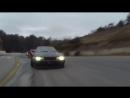 Drift S13 In Japan 日本の文化