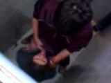 Поймали как сосет в школьном туалете - скрытая камера/подглядывание( секс порно эротика ) от клуба vkontakte.ru/club9684805