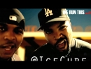 Welcome to California REMIX 40 Glocc ft. E-40, Snoop Dogg, Too Short, Xzibit, Sevin Official Video гонцы 420
