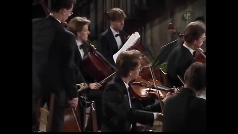 Bashmet Telemann Viola Concerto