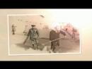 Генич И.Д. «Горжусь историей своей малой Родины (посёлок Краснозерский)»