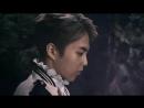 EXO-CBX Magical Circus VCR 2