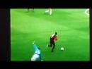 Классный гол Марсиано Винка в ворота Сампдории