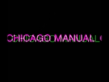 INSIGHTS on DI.FM - Episode #176 (Part 2) with Chicago Manual
