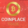 CoinPlace LTD