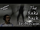 Kuplinov Play – The Rake Back to Asylum – Он бегает! Он бегает!!