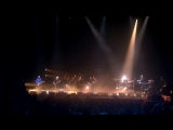 David_Gilmour__Wearing_the_Inside_Out__feat_Richard_Wright_on_vocals__HD___Royal_Albert_Hall_2006.mp4