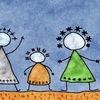 Психология Онлайн: Пси-Старт