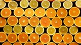 Adventures in Oranges and Lemons (M&ampS Tv spot)