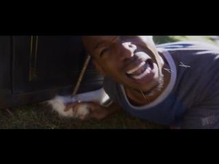 Смерть Шайло младшего - Дом с паранормальными явлениями 2 (2014) - Момент из фильма