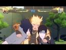 NARUTO SHIPPUDEN Ultimate Ninja STORM 4 LOL
