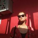 Полина Клещева фото #3