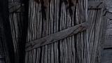 Кошмар перед Рождеством _ The Nightmare Before Christmas (1993)