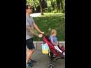Папа и дочка 👨👧