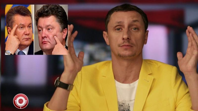 Вадим Галыгин - Экстренный выпуск новостей на ТНТ 4