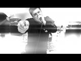 Earth Caller - Fall (feat. Sophie Jest) (2018) (Metalcore / Hardcore)