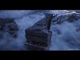 The Best of Two Steps From Hell Thomas Bergersen Best Vocal Merethe Soltvedt Epic Music Mix Cin