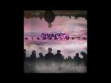 Aliencrow - В Т И Х О М О М У Т Е (EP)