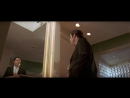 Urge Overkill - Girl youll be a woman soon / Pulp Fiction