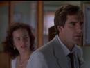 Квантовый скачок (1989-1993) 5 Сезон 9 Серия ''Трилогия: Часть 2 (Ради твоей любви)''
