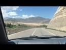 Boom Gorge Kyrgyzstan 😍😍😍 Боомское ущелье Кыргызстан