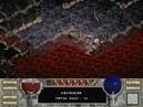 Взгляд в прошлое Выпуск 25 Diablo Лахданан 12