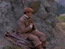 Приключения Шерлока Холмса и доктора Ватсона 1980 Охота на тигра