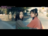 [RUS SUB] Tempted (The Great Seducer) Preview ep 1-2