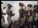 Война и мир Наполеон в России1812 г