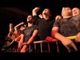 Celldweller - Own Little World (live)