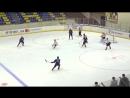 Шайба Никиты Дорофеева