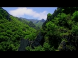 Asturias, un paraiso natural