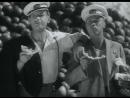 «Вратарь» 1936