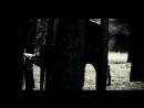 Ahimas - Последний рубеж 10 тыс. видео найдено в Яндекс.Видео.mp4